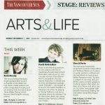 sept-9th-van-sun-article
