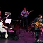 The Vino & Forte Concerto